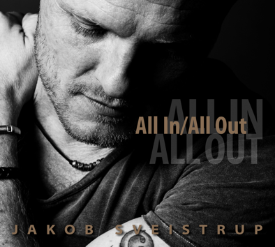 All In/All Out