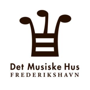 musiske hus frederikshavn