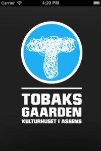 SVEISTRUP på Tobaksgården i Assens @ Tobaksgården | Assens | Danmark