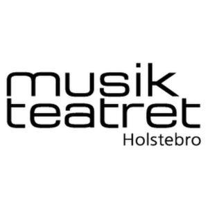 Musikteatret Holstebro @ musikteatret holstebro | Holstebro | Danmark