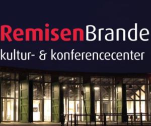 REMISEN i Brande @ Remisen Brande | Brande | Danmark