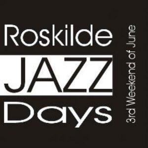 Roskilde Jazz Days @ Roskilde Jazz Days | Roskilde | Danmark