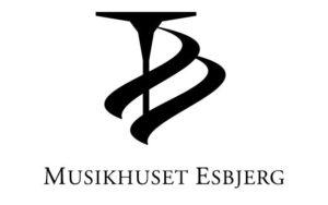 @ Musikhuset Esbjerg | Esbjerg | Danmark