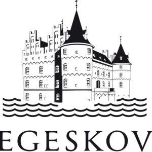 Egeskov Slot - udendørs koncert. @ Egeskov Slot | Kværndrup | Danmark